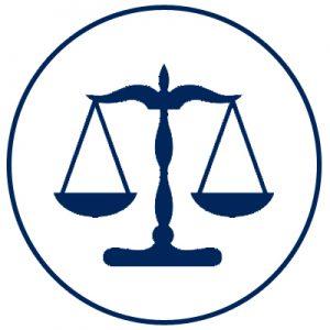 Smith and Smith Law Firm, Pueblo, Colorado