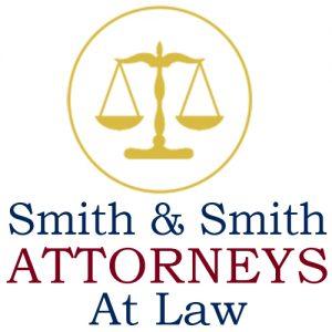 Smith and Smith Pueblo, Colorado Attorneys