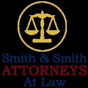 Smith and Smith Attorneys At Law, Pueblo, Colorado