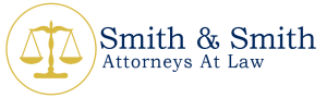 Smith & Smith Attorneys - Pueblo, Colorado Lawyers