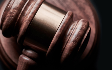 Pueblo Litigation Lawyer