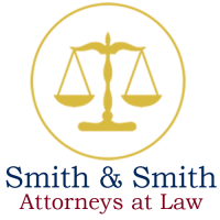 Smith and Smith Attorneys in Pueblo, Colorado